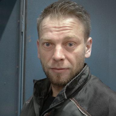 Arto Vilmunen