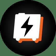 Sähkölaitekorjaamo