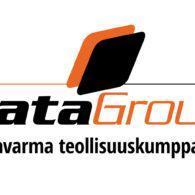 satagroup-logo_sloganilla