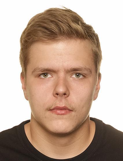 Valtteri Kranni