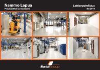Nammo_Lapua_lattianpuhdistus_A4
