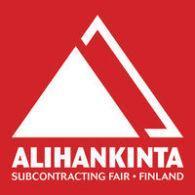 Alihankinta-logo_800x800_2868 (1)