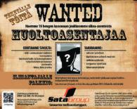 _Wanted_Alueviesti_168x134_122019