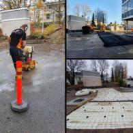 10-Satagroup-Marttilankatu-8-autohallin-eristyksien-uusinta-ja-piha-alueen-asfaltointi