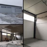 13-Satagroup-osatekniikka-ovet-tuotantotilojen-laajennukset-nosto-ovet