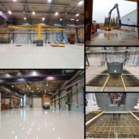 15-Satagroup-Sandvik-Mining-and-Construction-puomikokoonpano-jigin-perustukset-lattiapinnoitukset