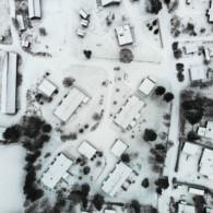 7-satagroup-drone-kuvaukset